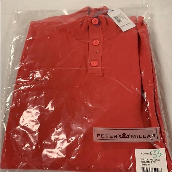 Peter Millar Other - Peter Millar Mens Sweater (75)